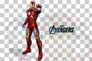 Iron Man Captain America Black Widow Thor Hulk PNG