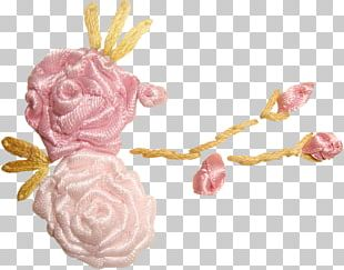 Petal Flower Rose Pink PNG