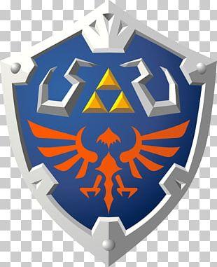 The Legend Of Zelda: Skyward Sword The Legend Of Zelda: Ocarina Of Time The Legend Of Zelda: Breath Of The Wild Zelda II: The Adventure Of Link PNG
