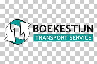 Transport Business Organization Service Logistics PNG