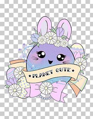 Adidas Disney Tsum Tsum Easter Bunny PNG
