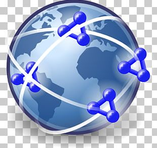 Computer Network Diagram Computer Icons PNG