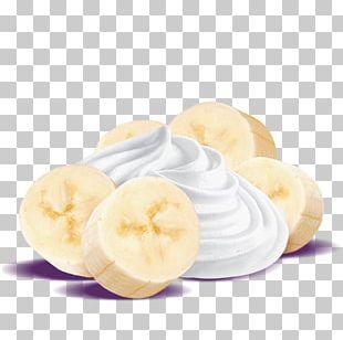 Flavor Fruit PNG