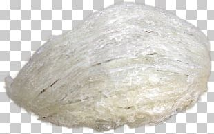 White Edible Birds Nest PNG