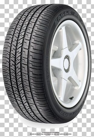 Car Goodyear Tire And Rubber Company Uniform Tire Quality Grading Radial Tire PNG