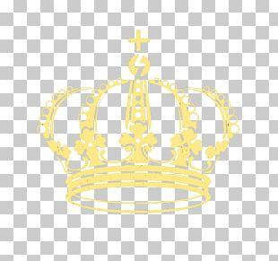 Europe Crown King PNG