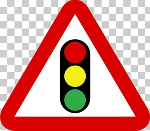 Road Signs In Singapore Traffic Sign Warning Sign Traffic Light PNG
