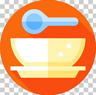 Scalable Graphics Computer Icons Food PNG