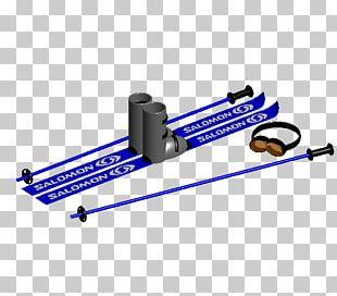 Technology Line Angle PNG