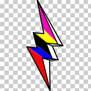 YouTube Tommy Oliver Logo Drawing Power Rangers Ninja Storm PNG