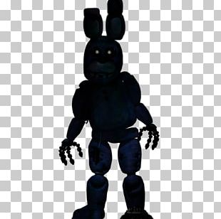 Five Nights At Freddy's Candy Wikia Animatronics PNG