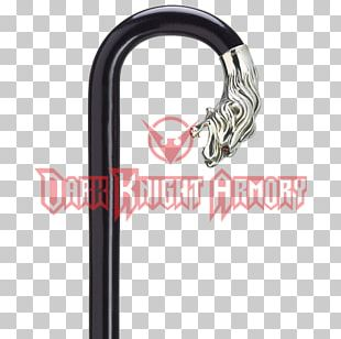 Knife Blade Sword LARP Dagger PNG