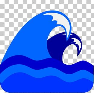 Wind Wave Sea PNG