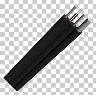 Battery Charger Electric Battery Electronic Cigarette Ampere Hour Philips PNG