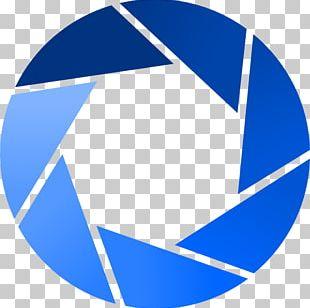 ESTUDIOPT Photography Computer Software AlgoSec PNG