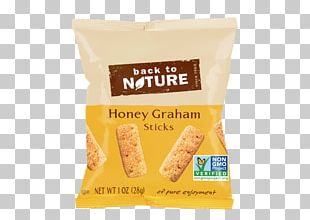 Graham Cracker Biscuits Chocolate Chip Food PNG