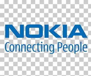 Nokia 3 Nokia 6 Nokia 5 Nokia Lumia 900 Nokia 8 PNG