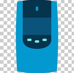 Telephony Rectangle PNG