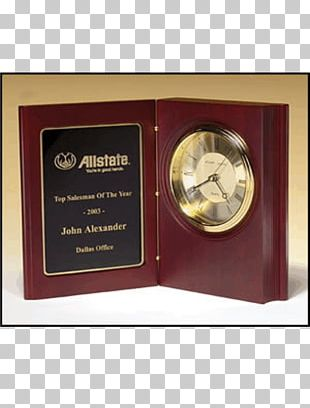 Alarm Clocks Discount Trophy & Award Engraving Glass PNG