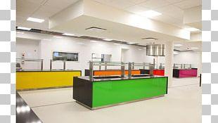 Interior Design Services Office Desk PNG