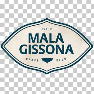 Mala Gissona Beer House India Pale Ale Brewery Craft Beer PNG