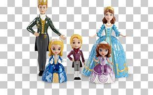 Shan Yu The Walt Disney Company British Royal Family Disney Princess PNG