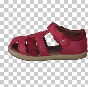 Slipper Sandal Shoe Fashion Dr. Martens PNG