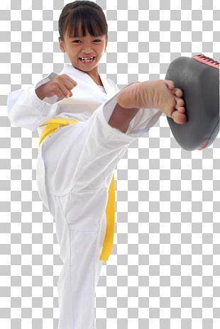 Taekwondo Karate Martial Arts Choi Hong Hi Kickboxing PNG