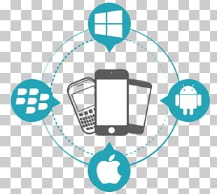 Website Development Mobile App Development Application Software Computer Icons PNG