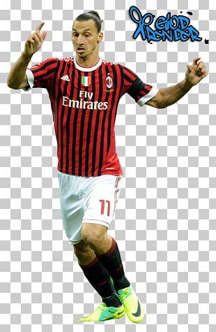 Zlatan Ibrahimović Paris Saint-Germain F.C. A.C. Milan LA Galaxy Coupe De La Ligue PNG