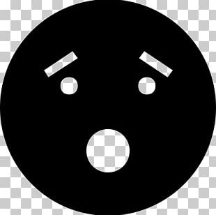 Emoticon Smiley Sadness Computer Icons Face PNG