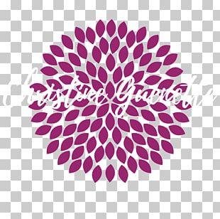 Geometry Geometric Design Mandala Minimalism Mathematics PNG