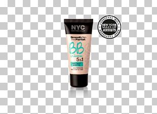 BB Cream Lotion Cosmetics Skin PNG