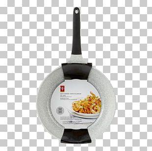 Frying Pan Cutlery PNG