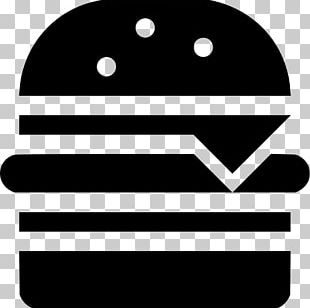 Hamburger Button Fast Food McDonald's PNG