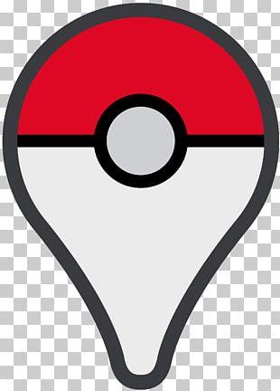 Pokémon GO Pokemon Go Plus Niantic The Pokémon Company IPhone PNG