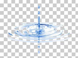 Drop Water Desktop PNG