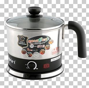 Kettle Stock Pot Slow Cooker Lid Simmering PNG