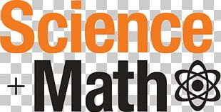 Rochester Institute Of Technology Science Mathematics Logo PNG