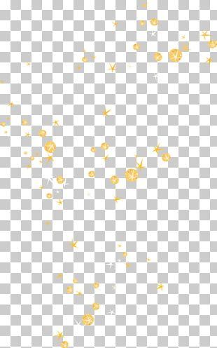 Textile Area Angle Pattern PNG
