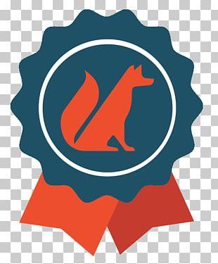 Brand Logo PNG
