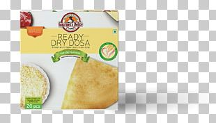 Design Studio Dosa Graphic Design Snack PNG