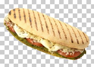 Hamburger Vegetable Sandwich Panini Breakfast Sandwich PNG