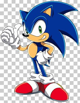 Sonic The Hedgehog Sonic Forces Knuckles The Echidna Tails Amy Rose PNG