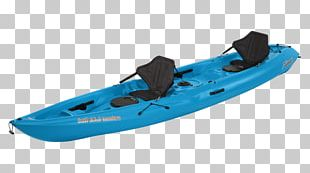 Sea Kayak Sit-on-top Sit On Top Kayak Fishing PNG
