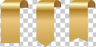 Banner Paper PNG