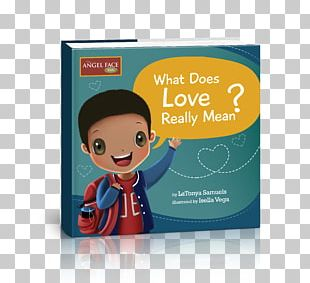 Child Love Family Explanation Information PNG