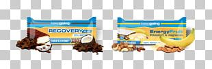 Chocolate Bar Banana Fruit Nutrition Nuts PNG
