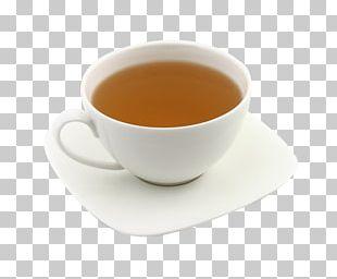 Coffee Cup Earl Grey Tea Da Hong Pao Assam Tea PNG