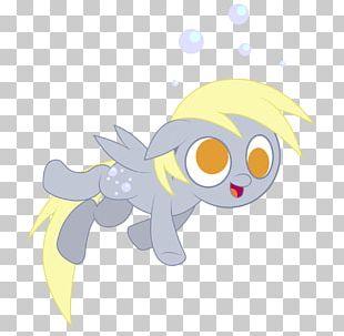 Horse Illustration Desktop Cartoon Mammal PNG